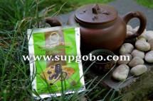 Sup Sayur 5 Unsur