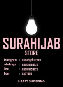 SURAHIJAB.STORE