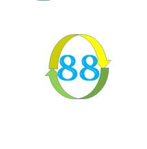Digital88