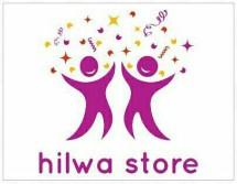 Hilwa Store