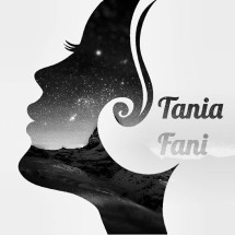 taniagroup