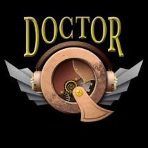 DoctorQQ