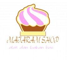 Mataram Shop