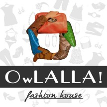 OwLalla Bags