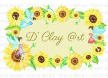 D'Clay@rt