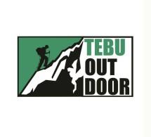 tebu-outdoor