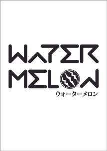 watermeloninv