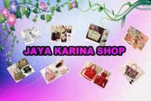 Jaya Karina Shop