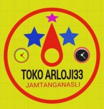 TOKO-ARLOJI33