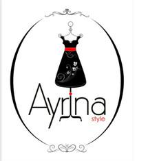 Ayrinastyle