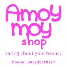 AmoymoyShop