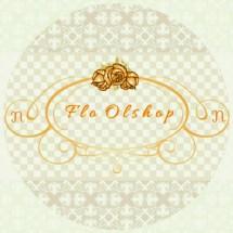 Flo Olshop93