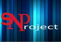 SNprojectbdg