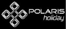 Polaris Holiday