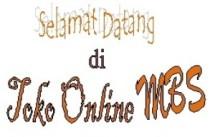 Toko Online MBS