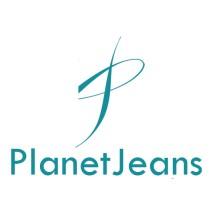PJ Group