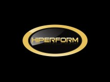 Hiperform