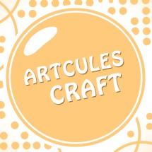 artculescraft
