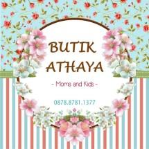 Butik Athaya