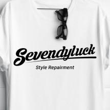 Sevendyluck