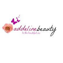 Addeline Beauty