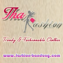 Tha-Fashion