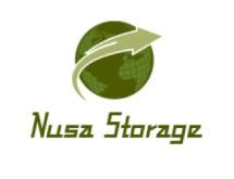 Nusa Storage