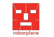 roborplane