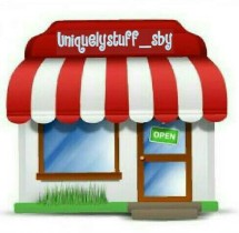 Uniquelystuff_sby