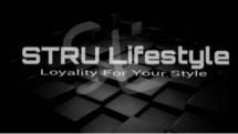 STRU Lifestyle