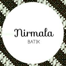 Nirmala Batik