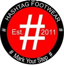 Hashtag Footwear