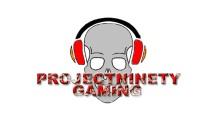 ProjectNinety Gaming