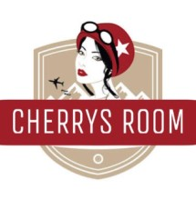 Cherrys Room Fashion