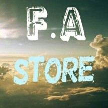 F .A Store