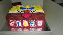 Syafa Shop 14