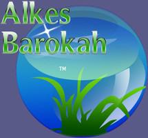 Alkes Barokah Jepara