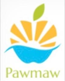 Pawmaw Hobby Store