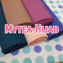 Mytea Hijab
