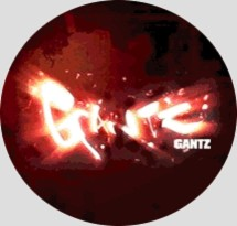 Gantz Shop