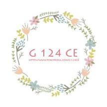 G124CE