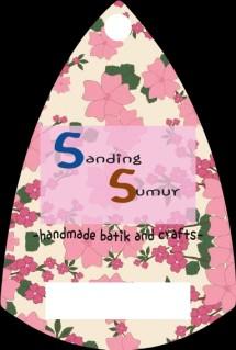 Sanding Sumur