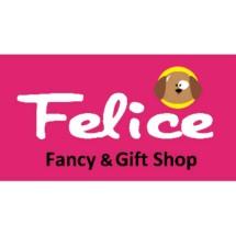 Felice fancy shop