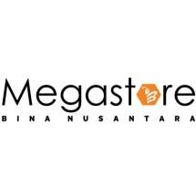 Binus - Megastore