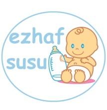 Ezhaf Susu