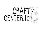 Craft Center ID