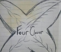 FourClover