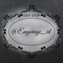 Engarage