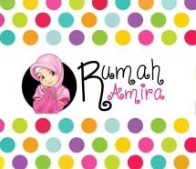 Rumah_Amira