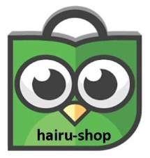 hairu-shop